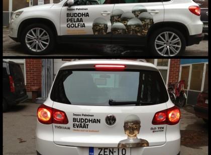 ikkunatummennus autoteippaus ikkunatummennus
